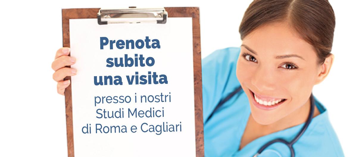 chirurgia_plastica_roma_cagliari