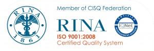 certificazione_ISO9001_2008