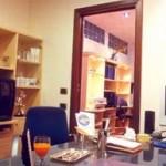 Studio Chirurgico Cagliari