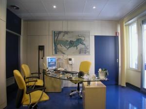 studio_chirurgico_roma