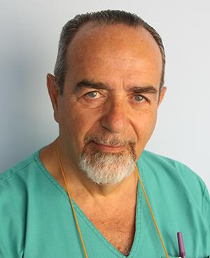 Prof. Vito Contreas Chirurgo Plastico