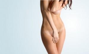 chirurgia_intima_femminile