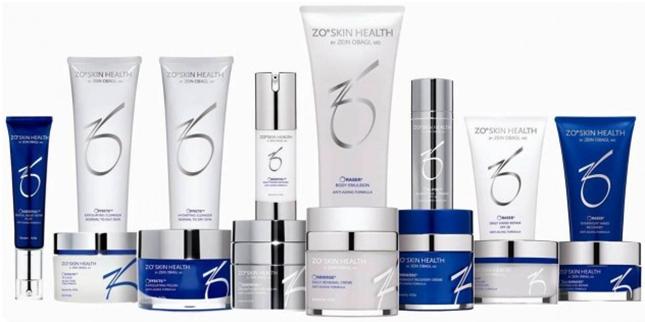 zo_skin_health_obagi