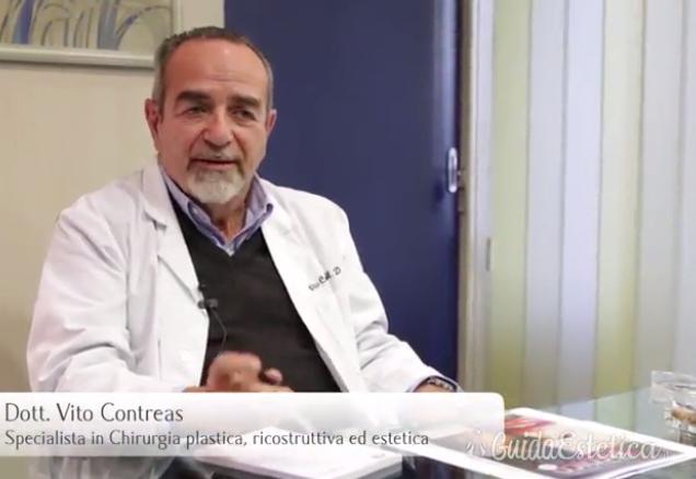 chirurgo-plastico-roma