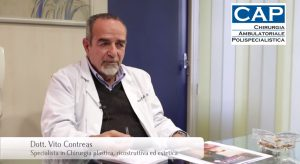 Chirurgo Plastico Roma