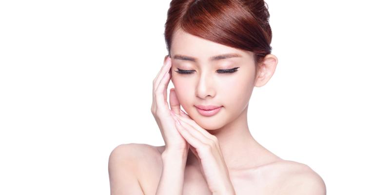 laser ringiovanimento viso