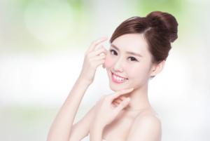 trattamento laser viso