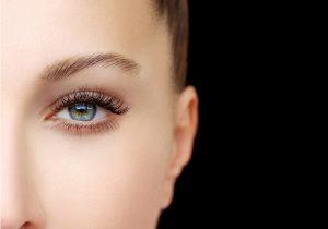 trattamento laser contorno occhi